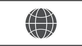Progetti Bando 2017 e Documenti formazione specifica
